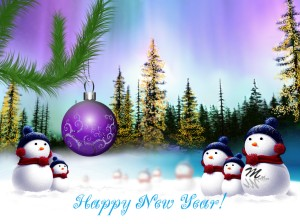 wonderful_happy_new_year_